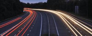 Motorway lessons Hemel Hempstead