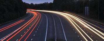 Motorway Lessons In Hemel Hempstead