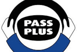 pass plus in hemel hempstead