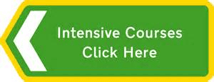 Intensive Driving Course With GK Learners