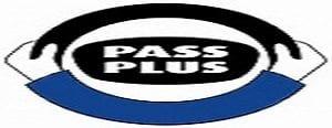 Pass Plus in Hemel Hempstead