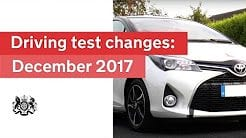 Driving Test in Hemel Hempstead